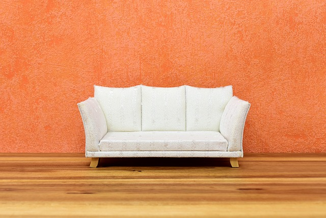 JMD Furniture